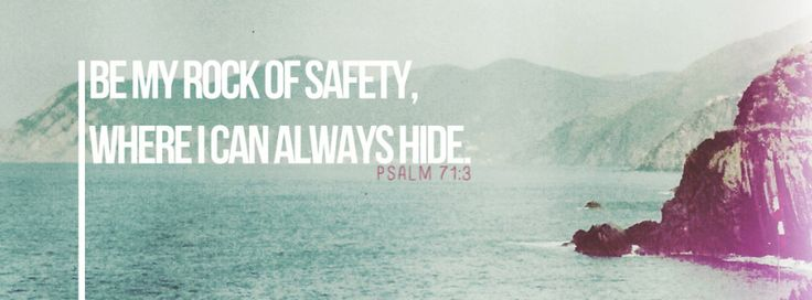 New Christian Facebook Covers for your Facebook profile.