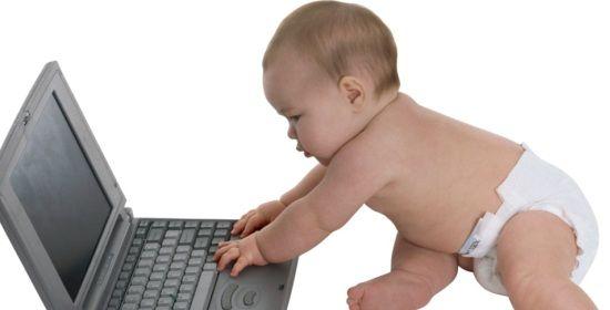 Stai pensando di battezzare il tuo bambino/a?  APRI SUBITO UNA LISTA REGALI da Nidodigrazia>>http://ndgz.it/liste-nascita-battesimo E scegli comodamente da casa tutti i prodotti di cui hai bisogno per la pappa, il bagnetto, il passeggio, la nanna e la crescita di tuo figlio! I tuoi amici e parenti, in questo modo, avranno la possibilità di regalarti ciò che desideri, in un click! CREI, GESTISCI, RICEVI A CASA! COMODO VERO???? foto:figliefamiglia.it