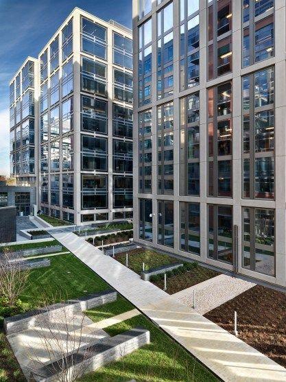 Beautiful Glass Windows   Apartment On M Street In DC. #apartmentsdc  #dcapartments #. Apartment FinderLuxury ApartmentsWashington Dc