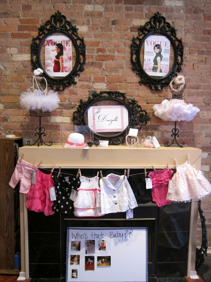 Baby Showers York ~ Best new york theme baby shower images on pinterest