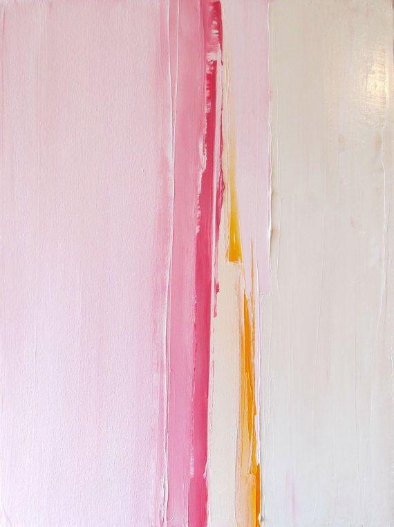 Tracey Kafka - Original Abstract Art