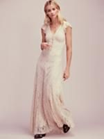 Scarlett Dress at Free People Clothing Boutique