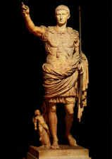 """Pax Romana (Latin for """"Roman peace"""") was the long period of relative peace and minimal expansion by military force experienced by the Roman Empire in the 1st and 2nd centuries AD."""