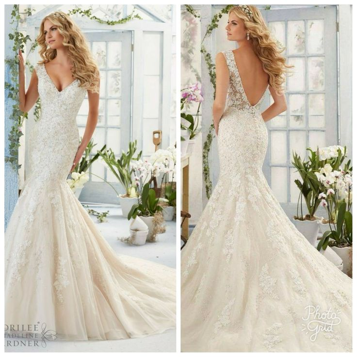 Nh images wedding dresses