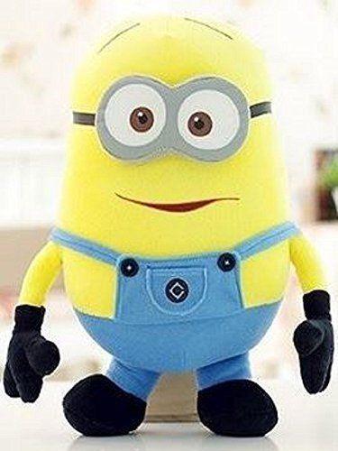 Best 25+ Giant minion ideas on Pinterest | Minion cake ...