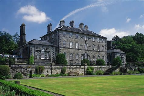 pollok personals Dating back to 1752, the old pollok country house has been perfectly preserved, and is often regarded as glasgow's most elegant home the gardens are equally well .