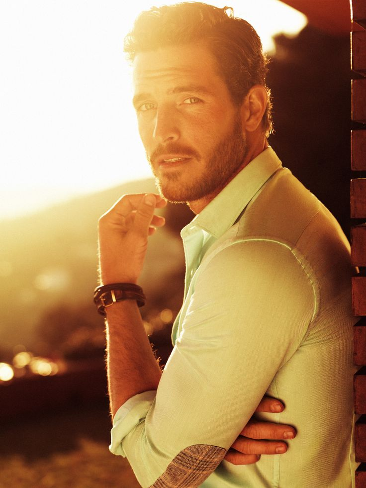 Massimo Dutti April Lookbook for Men. Spring Summer 2014 Collection. www.massimodutti.com