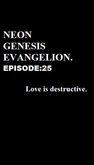 evangelion wallpaper