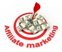 Mobile Affiliate Traffic, Sales Reach All-Time Highs In May [Affiliate Window]