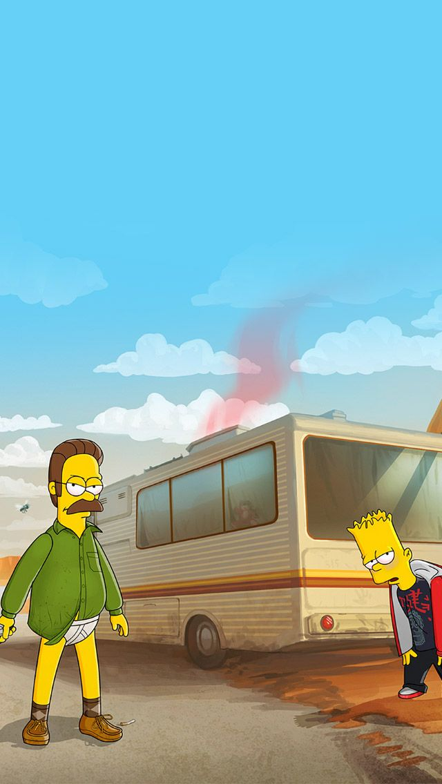 Resultado de imagen para breaking bad iphone wallpaper