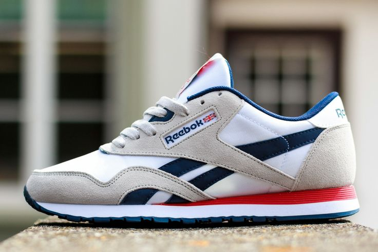 Sneakers Old Buy Crossfit Reebok reebok School Where Shoes To 8wyNvm0nO