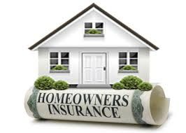 Choosing the Right Homeowners Insurance