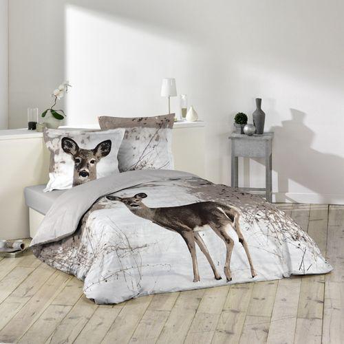les 25 meilleures id es de la cat gorie housse de couette 220x240 sur pinterest housse couette. Black Bedroom Furniture Sets. Home Design Ideas