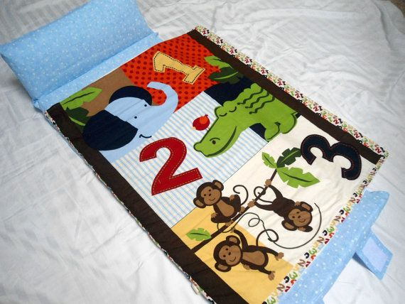 25 Best Ideas About Preschool Nap Mats On Pinterest