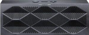 Gadget Gift Ideas: MINI JAMBOX by Jawbone Wireless Bluetooth Speaker - Graphite Facet