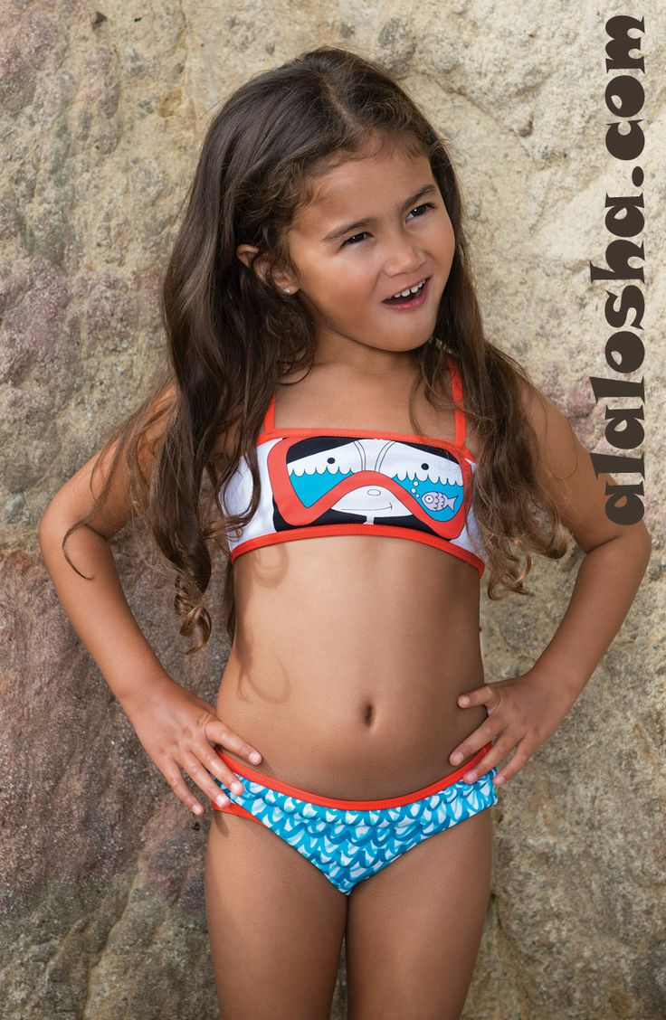 ALALOSHA: VOGUE ENFANTS: Little Marc Jacobs SS 2014 ...