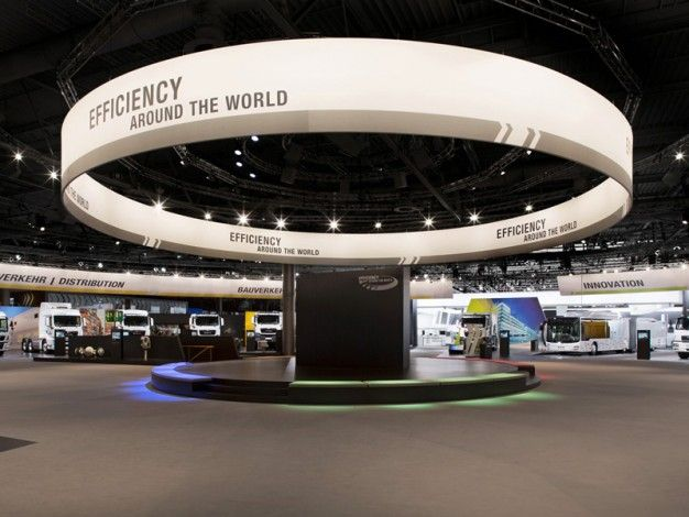 Exhibition Stand Circle : Best images about booth circle on pinterest