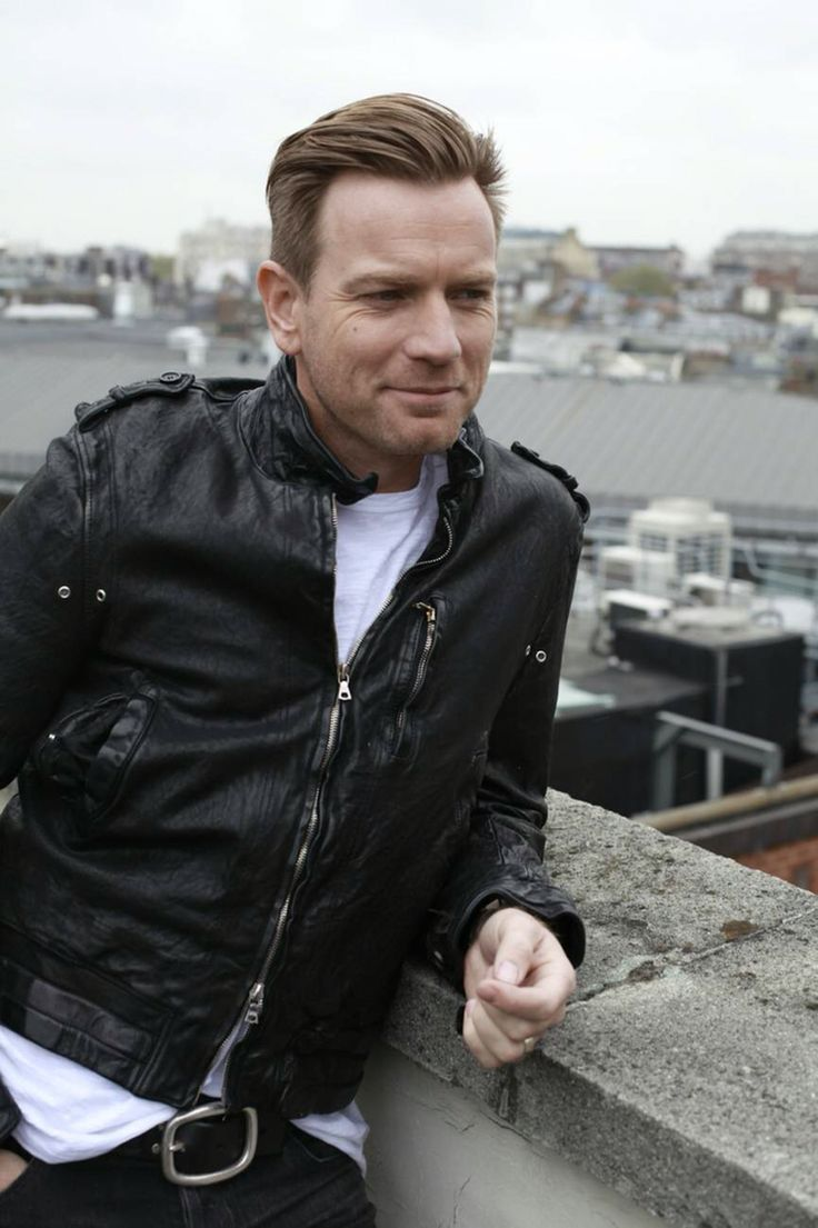 411 best images about Ewan Ewan and more Ewan on Pinterest ...