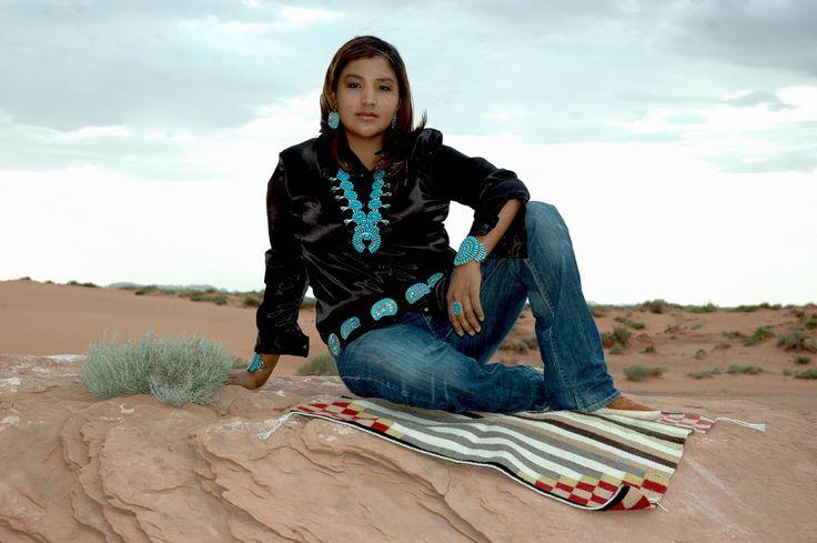 navajo-virgin-teens-street-big-boobs