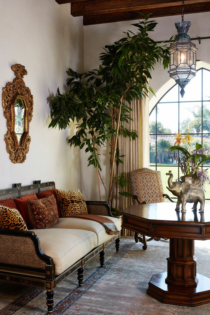 6054 best vignette appeal images on pinterest french style home