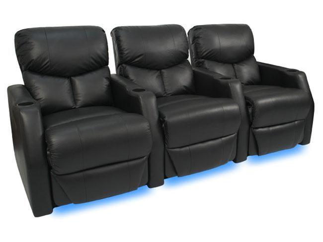 pin by jordanne garshott on future theater room pinterest. Black Bedroom Furniture Sets. Home Design Ideas