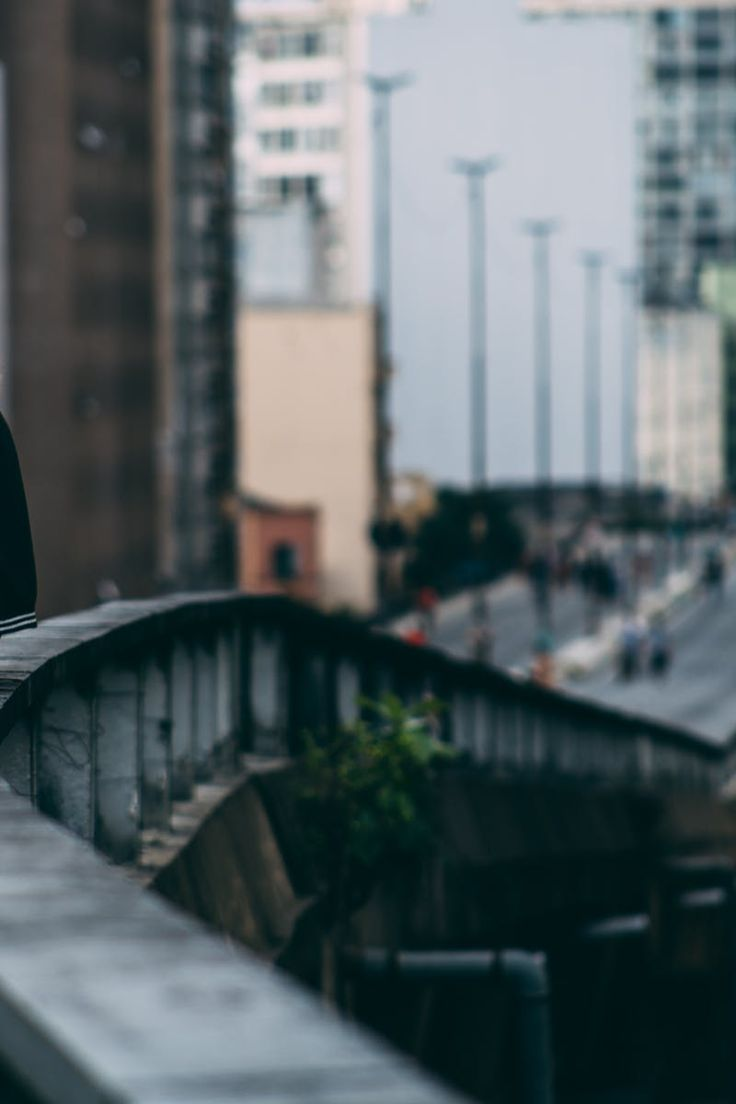 Free stock photo of city, streets, woman, girl