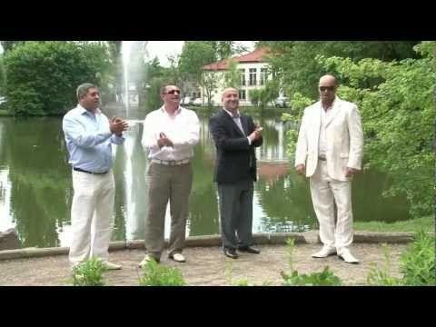 █▬█ █ ▀█▀Maco Mamuko SIDI-Alela Dalela HD - YouTube