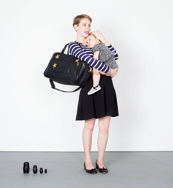 24 Best Starjelly New Collection 2016 Images On Pinterest Baby Backpack Toddler Backpack And