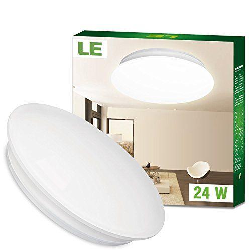17 meilleures id es propos de lampe fluorescente sur. Black Bedroom Furniture Sets. Home Design Ideas