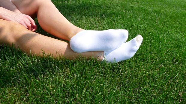 Comfort is always in fashion! Treat Yourself to Affordable Luxury of Gold Toe Oh.So.Soft Socks #OhSoSoft Treat Yourself to Affordable Luxury of GoldToe Oh.So.Soft Socks #OhSoSoft #IC sponsored - Akron Ohio Moms