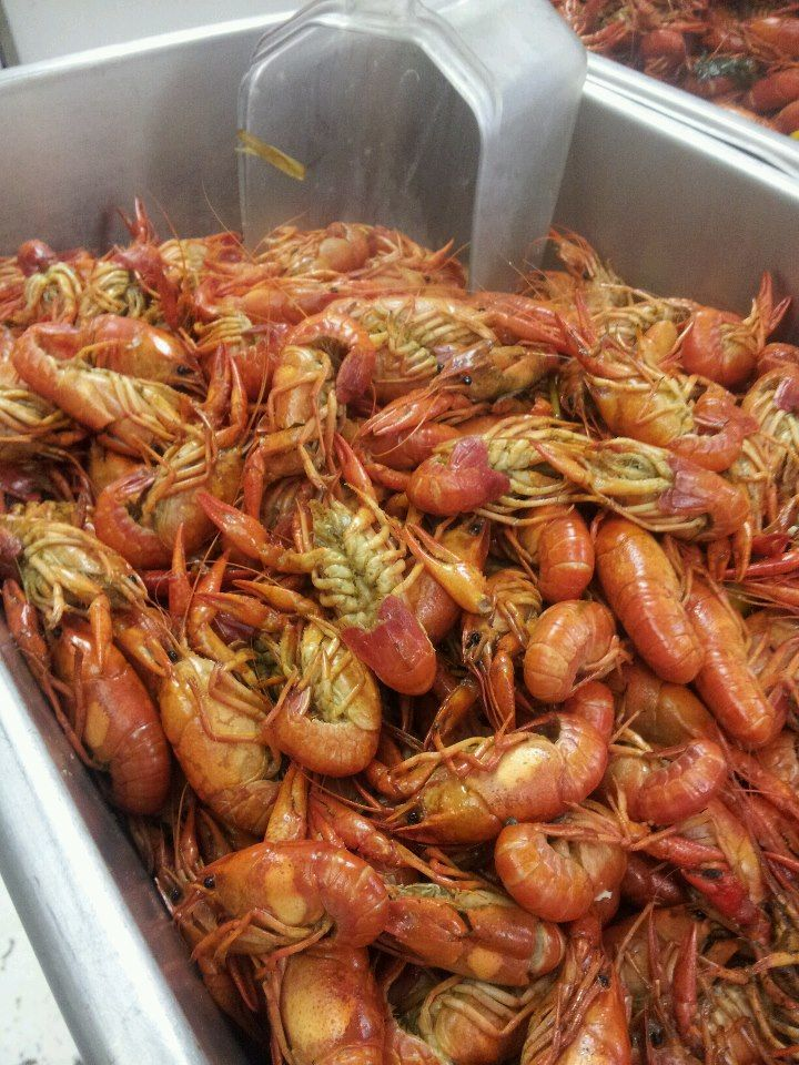 17 Best Images About Marble Falls Places To Eat On