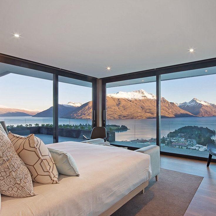 Atemberaubend Dazzling Design Fenster Mit Eingebauten Rolladen ...