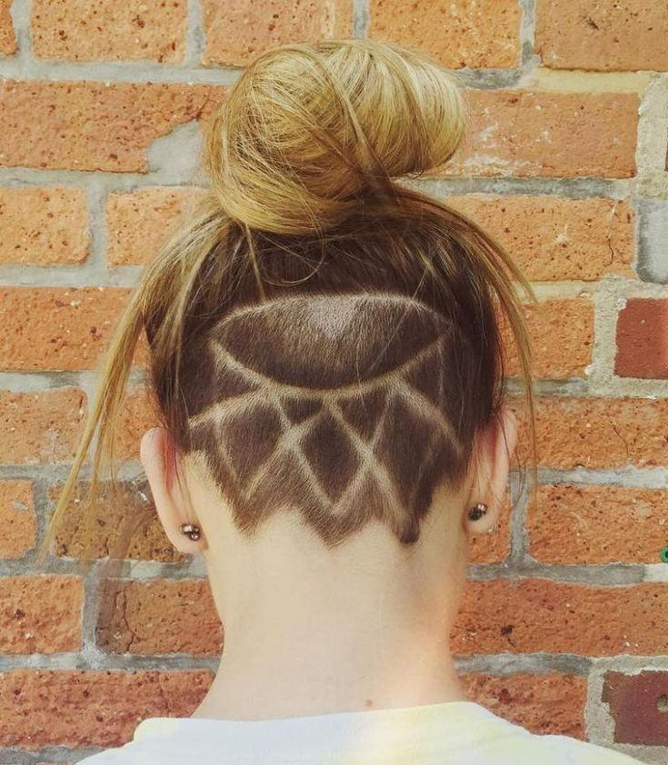 35 Easy and Pretty Top Knot Hairstyles   Top knot hairstyles, Hair styles, Top knot bun