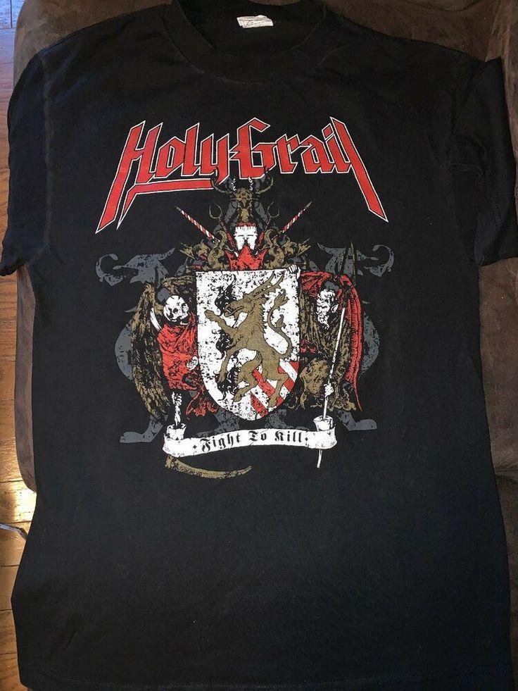 SPIRAL DIRECT SKULL BLAST Long Sleeve T-Shirt//Tattoo//Fire Skull//Goth//Flames//Top