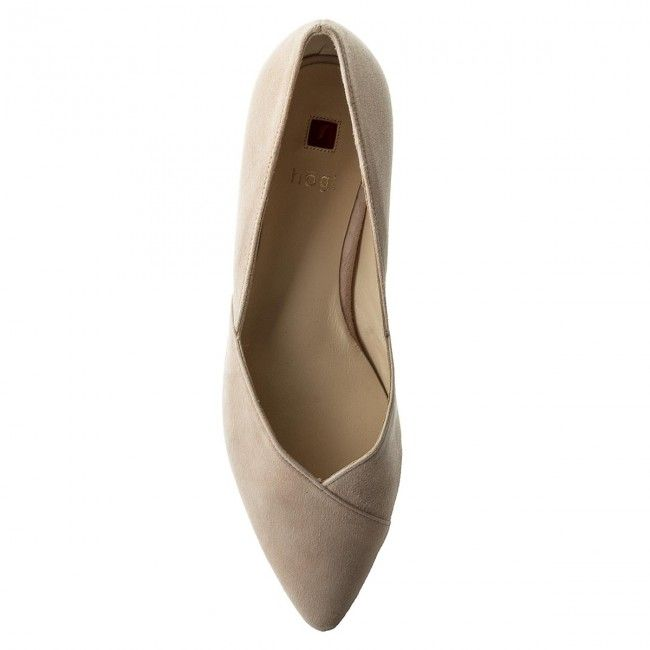 aspect detaliat vânzare cu amănuntul pe picioare la Pin on pantofi fuste