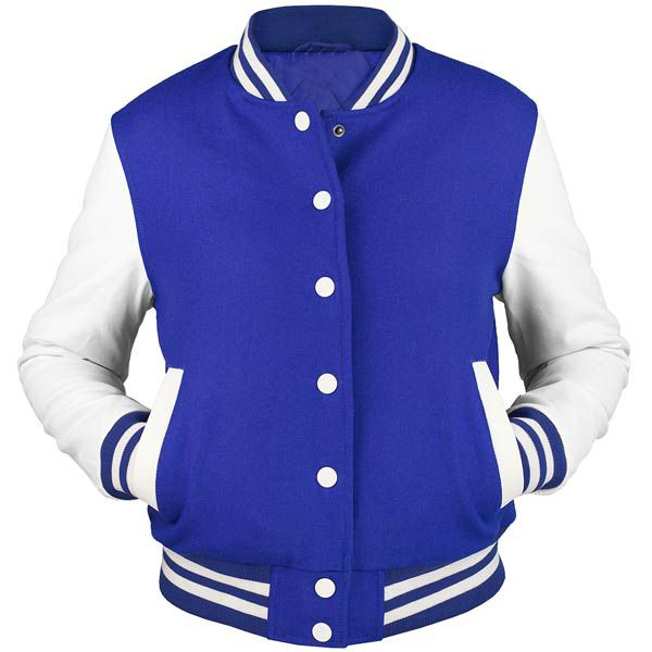 10 best LETTERMAN Jackets I Love images on Pinterest | Letterman ...
