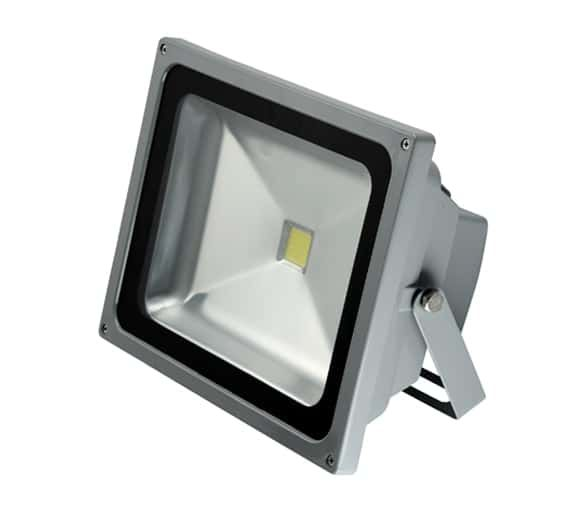 64f4dccf21b65ff33e135b34e3371679 outdoor flood lights in china 15 best outdoor led flood light in china images on pinterest in  at reclaimingppi.co