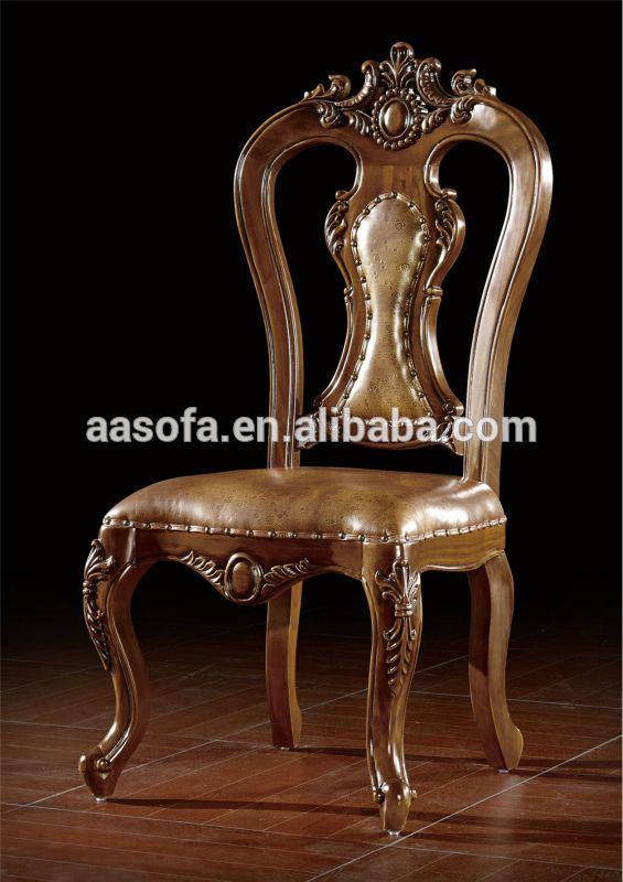 Muebles cl sicos de madera de lujo comedor juego de for Muebles japoneses antiguos