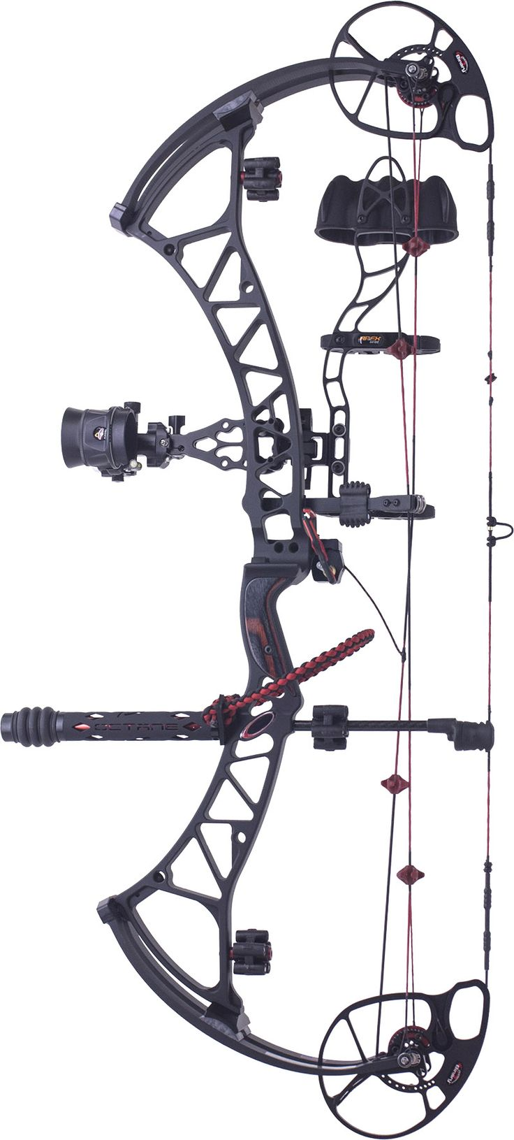 bowtech experience black ops package. Definitely the main bow I want just so expensive