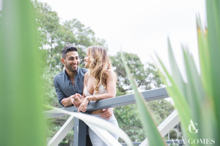 sydney university, engagement session by ana gomes photography