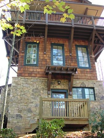 125 Best Images About Design Cabin Cottage Farm On