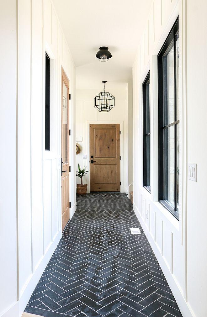 Interior Design Ideas: Lindsay Hill Interiors (Home Bunch ...