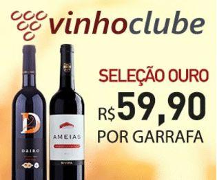 Os melhores Vinhos Chilenos: confira essa incrível seleção! | Winer.com.br