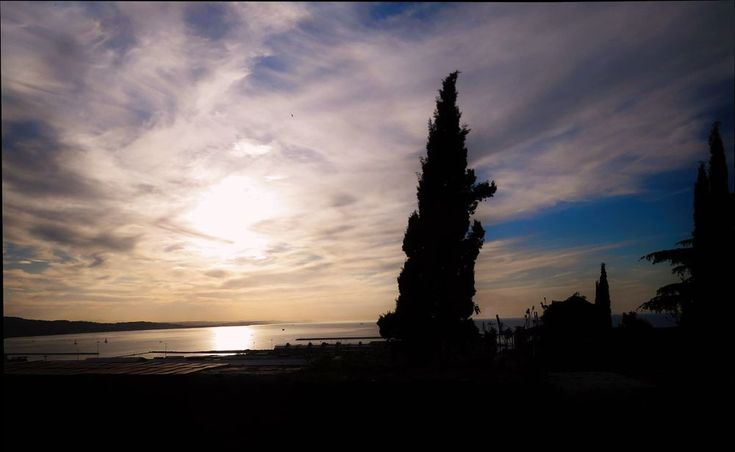 Ancona, Marche, Italy - Sun - stitch by Gianni Del Bufalo CC BY-NC-SA IMG_6845_50 stitch -