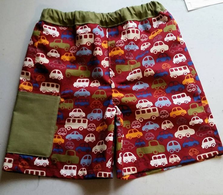 Little Mr Boardies!  available in any size - fabrics on request  https://www.facebook.com/mbmaccessories1