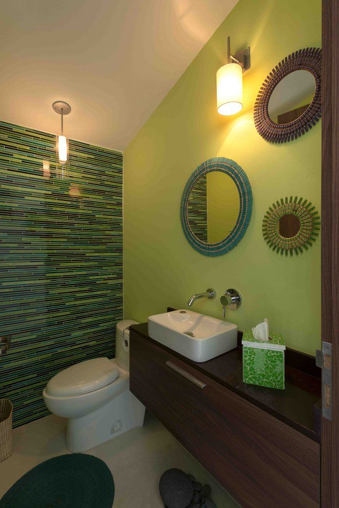 176 best COMFORT room & bathroom ideas images on Pinterest ...