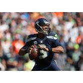 2015 NFL Playoffs: Panthers Vs Seahawks: Game Time, Live Streaming