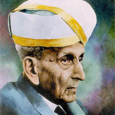 "Sir M Visvesvaraya : The Engineer To Remember ""Remember, your work may be only to sweep a railway crossing, but it is your duty to keep it so clean that no other crossing in..."