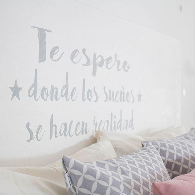 Acabo de leer un estudio sobre el sueño de los españoles y aún estoy con la boca abierta, no sólo dormimos de media unas escasas 7 horas (los expertos recomiendan de siete a nueve horas) sino que adem