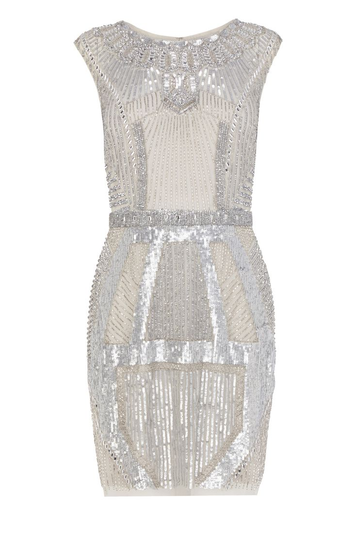 be inspired by this seasons luxury evening dresses at coast shop online for the latest in womens occasion wear accessories bridesmaid dresses art deco inspired pinterest